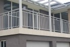 Beaumont NSWAluminium balustrades 209