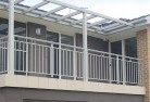 Beaumont NSWAluminium balustrades 72