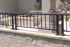 Beaumont NSWAluminium balustrades 90