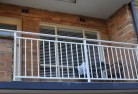 Beaumont NSWBalcony railings 38