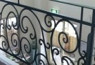 Beaumont NSWBalcony railings 3