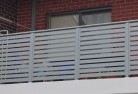 Beaumont NSWBalcony railings 55
