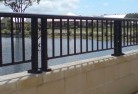 Beaumont NSWBalcony railings 60