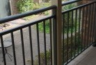 Beaumont NSWBalcony railings 96