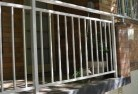 Beaumont NSWBalustrade replacements 16