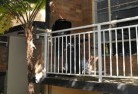 Beaumont NSWBalustrade replacements 18