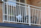 Beaumont NSWBalustrade replacements 20
