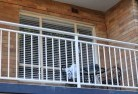 Beaumont NSWBalustrade replacements 21