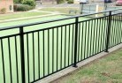 Beaumont NSWBalustrade replacements 30