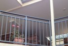 Beaumont NSWBalustrade replacements 31