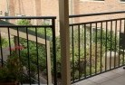 Beaumont NSWBalustrade replacements 32