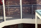 Beaumont NSWBalustrade replacements 33