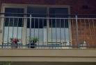 Beaumont NSWBalustrade replacements 34
