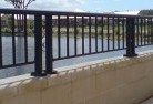 Beaumont NSWDecorative balustrades 10
