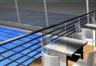 Beaumont NSWDecorative balustrades 15
