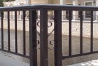 Beaumont NSWDecorative balustrades 21