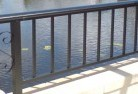 Beaumont NSWDecorative balustrades 24