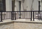Beaumont NSWDecorative balustrades 26