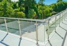 Beaumont NSWDecorative balustrades 39