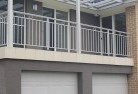 Beaumont NSWDecorative balustrades 46