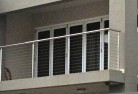 Beaumont NSWStainless wire balustrades 1