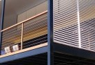 Beaumont NSWStainless wire balustrades 5