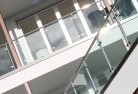 Beaumont NSWStair balustrades 15