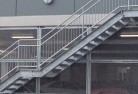 Beaumont NSWStair balustrades 2