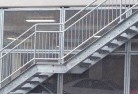 Beaumont NSWStair balustrades 3