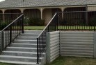 Beaumont NSWStair balustrades 5