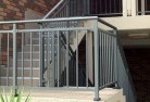 Beaumont NSWStair balustrades 6
