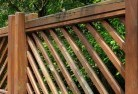 Beaumont NSWTimber balustrades 4