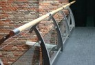 Beaumont NSWTimber balustrades 5